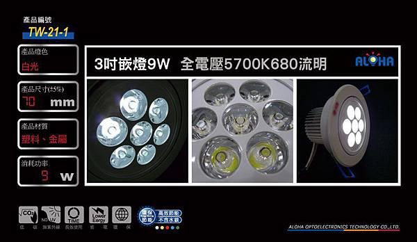 TW-21-1--1000x580
