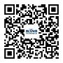 201307月阿囉哈二維碼微信