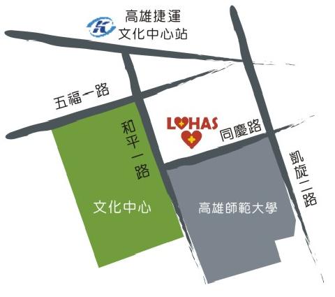 lohas地圖.png