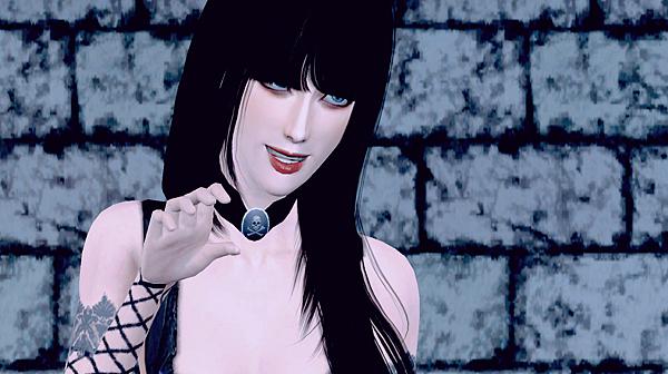 Screenshot-2276