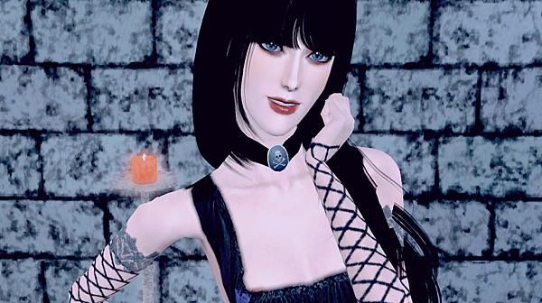Screenshot-2278