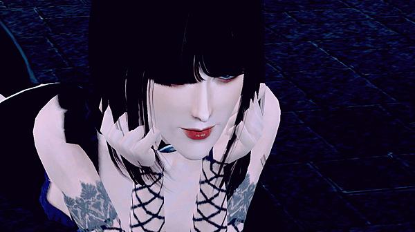 Screenshot-2275
