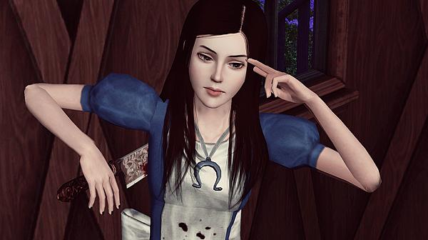 Screenshot-174