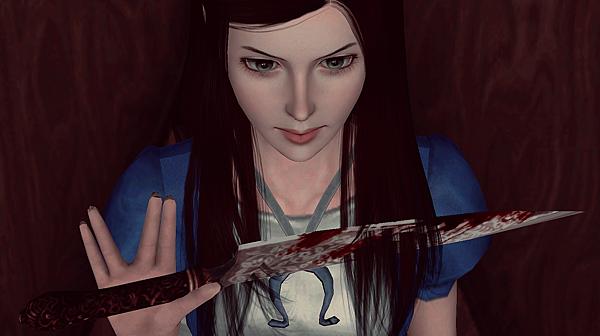 Screenshot-194