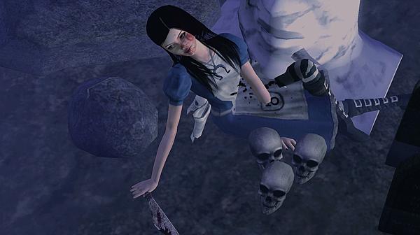 Screenshot-226