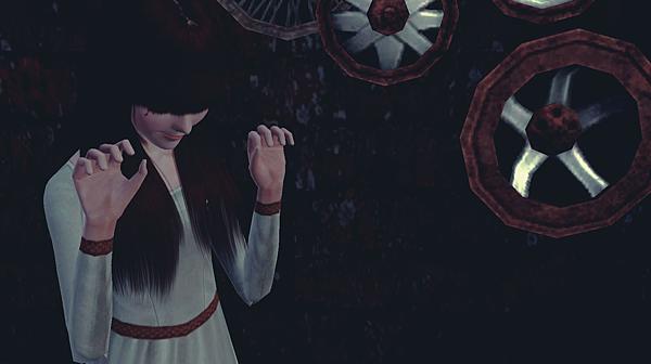 Screenshot-280