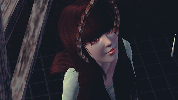 Screenshot-273