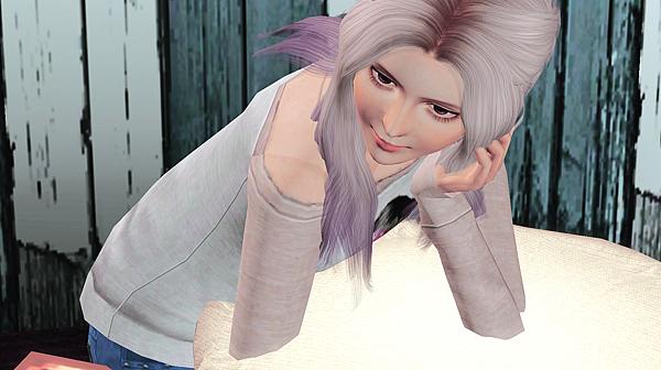 Screenshot-423