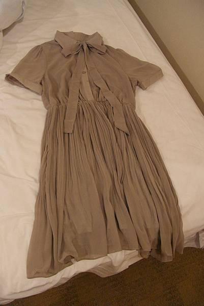洋裝 - ₩13900