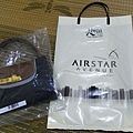 仁川機場Longchamp包包 70.84 USD
