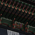 景福宮 - 光化門