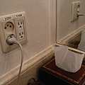 浴室 & 洗手間