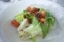 前餐-沙拉