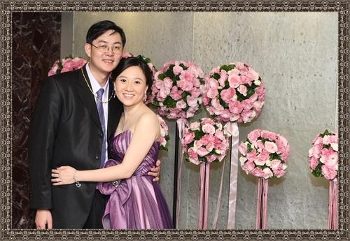紫色禮服.jpg