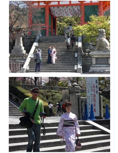 清水寺的小和服.jpg