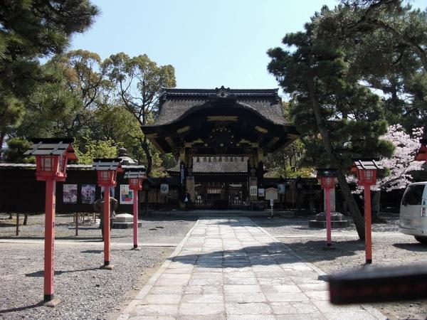 豐國神社1.JPG