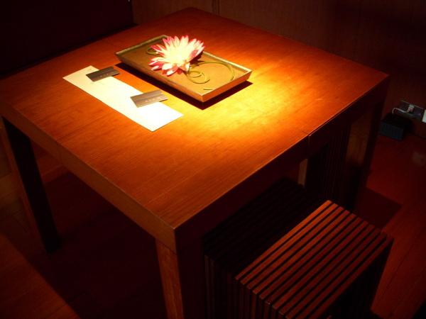 小餐桌.JPG