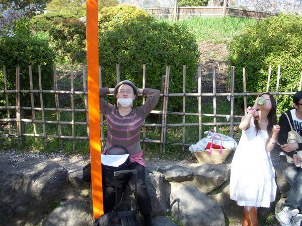 1382_円山公園.jpg