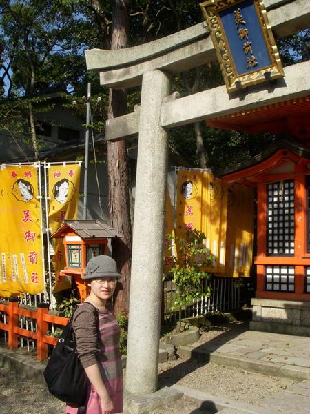 1395_八坂神社.jpg