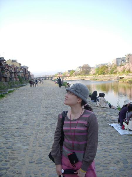 1450_鴨川.jpg