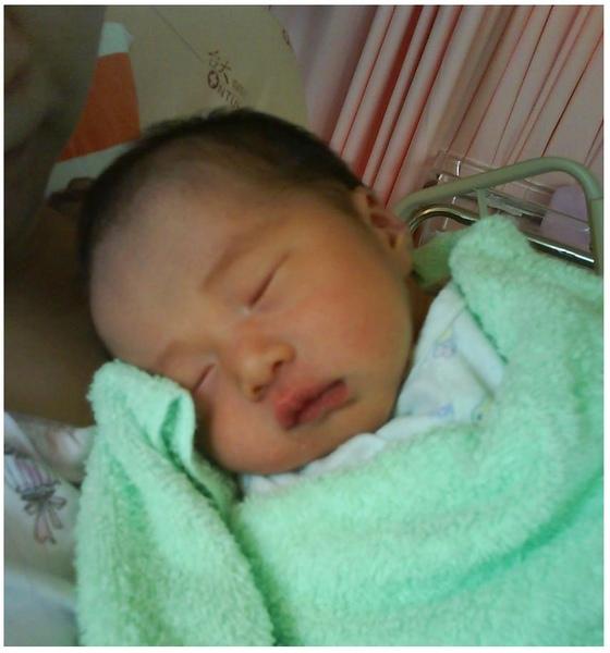 海蒂baby2.JPG