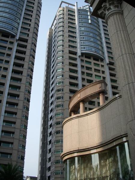 04高聳大樓.JPG