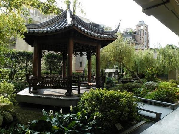 06中式庭院.jpg