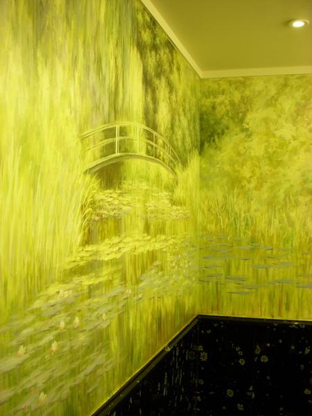23油畫牆.JPG