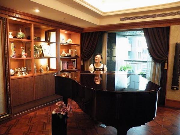 35拍鋼琴.jpg
