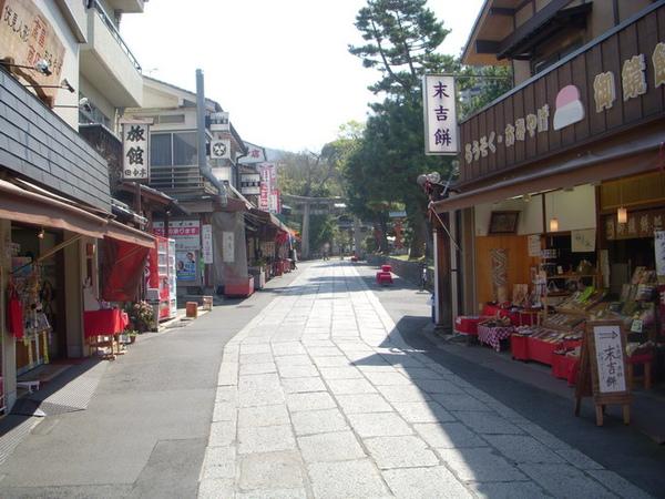 1485_伏見街道.jpg