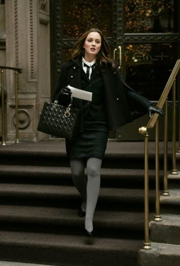 黑Dior包.jpg