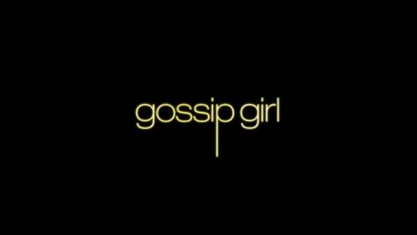 Gossip_Girl_title_card.jpg