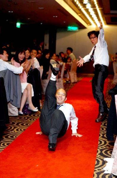 跳舞4.jpg