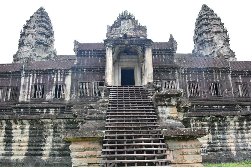 小吳哥Angkor Wat(1).JPG