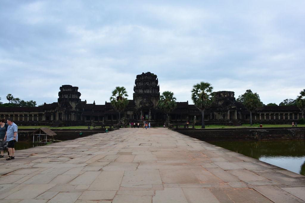 小吳哥Angkor Wat(3).JPG