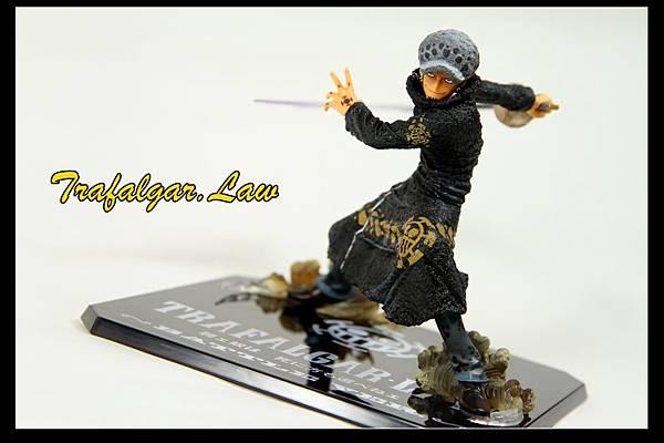 Zero羅-戰鬥版(10).JPG