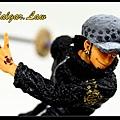 Zero羅-戰鬥版(17).JPG