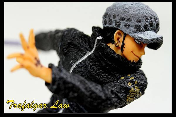 Zero羅-戰鬥版(19).JPG