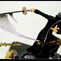 Zero羅-戰鬥版(33).JPG