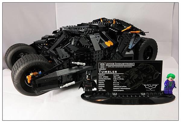 Lego76023 (90).JPG