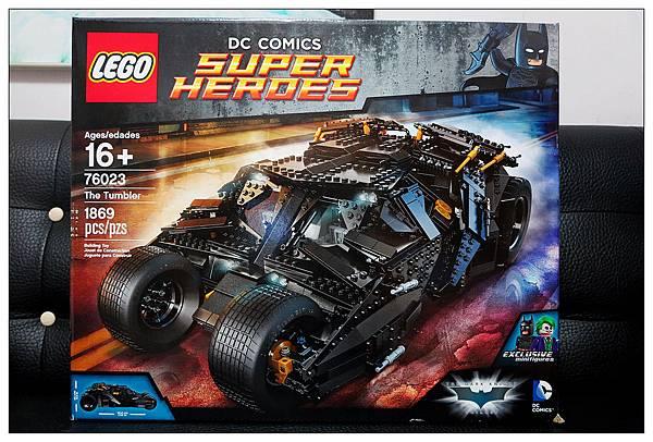 Lego76023 (2).JPG