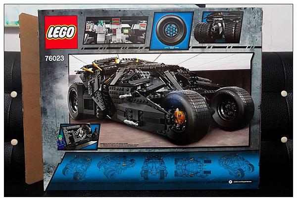 Lego76023 (6).JPG