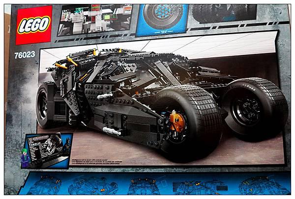 Lego76023 (7).JPG