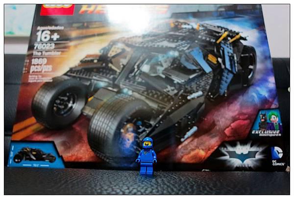 Lego76023 (8).JPG