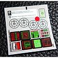 Lego76023 (9).JPG