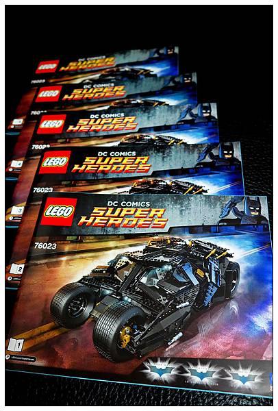 Lego76023 (11).JPG