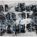 Lego76023 (12).JPG