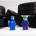 Lego76023 (13).JPG
