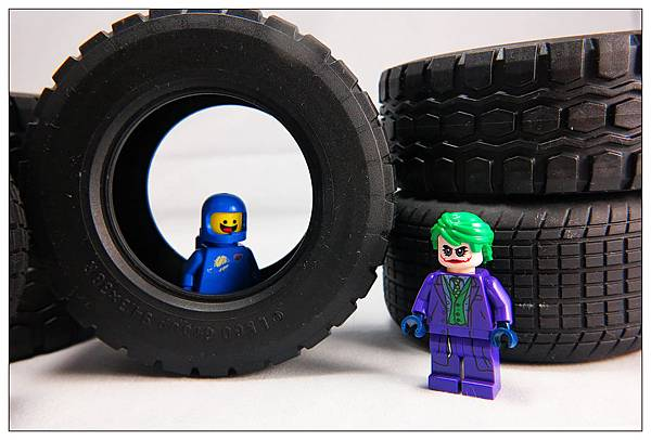 Lego76023 (14).JPG