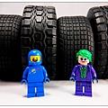 Lego76023 (15).JPG